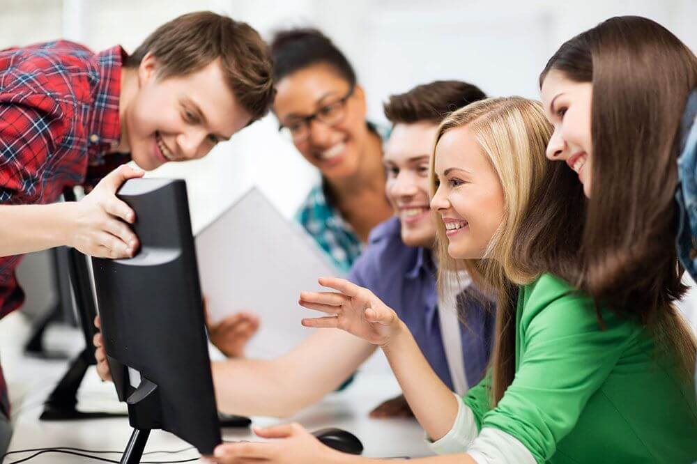 5 dicas para diminuir a evasão de alunos