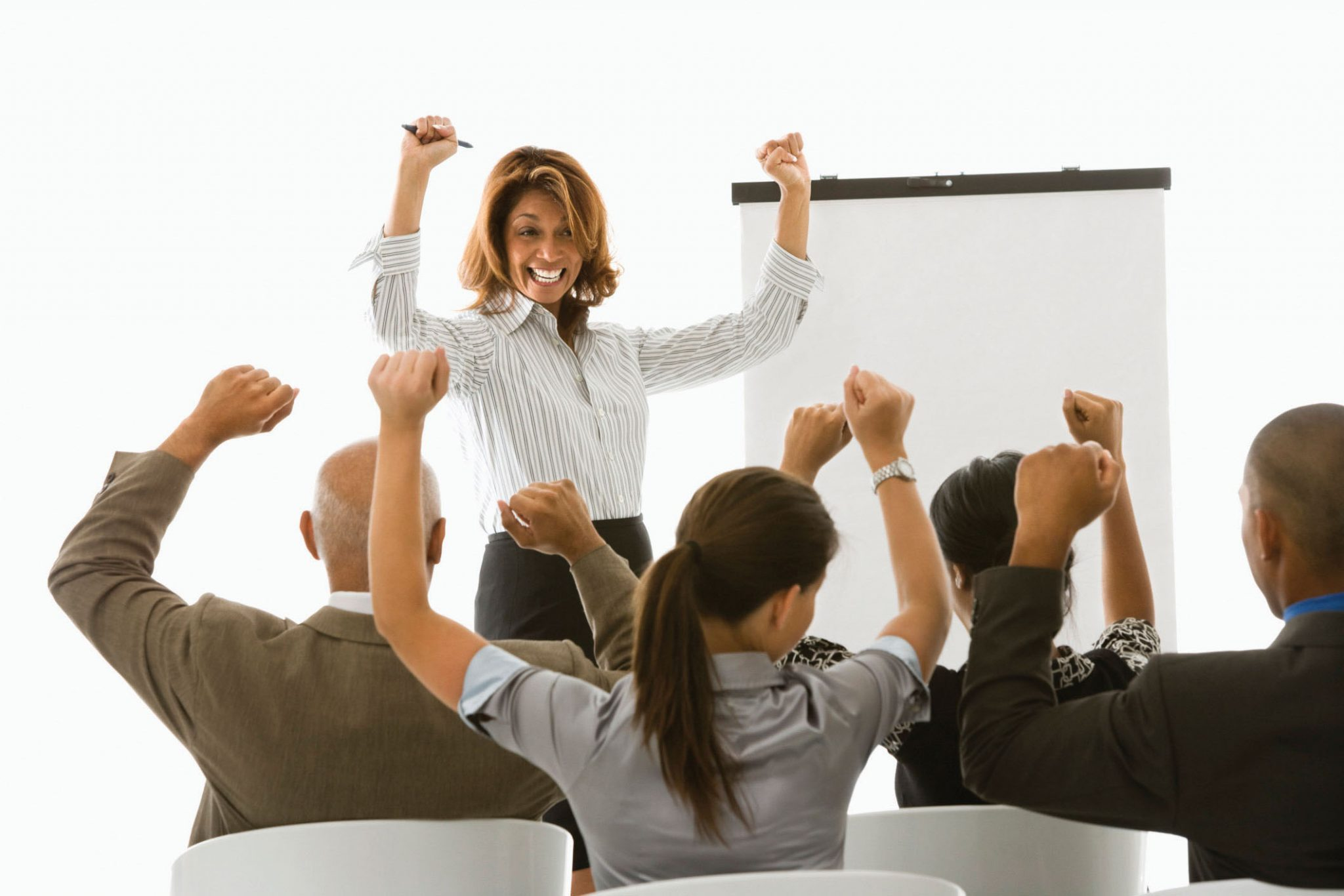 4-dicas-que-tornam-o-sistema-de-gestao-escolar-mais-eficiente