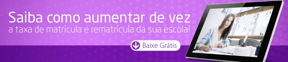 e-book-gratuito-como-aumentar-a-taxa-de-matricula-da-sua-escola