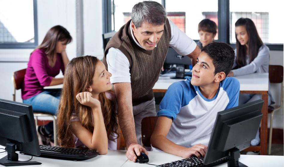 gestão-escolar
