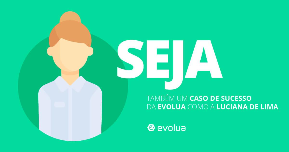https://ensinointerativo.com.br/wp-content/uploads/2018/05/Luciana-de-Lima-01-1.jpg/redirect