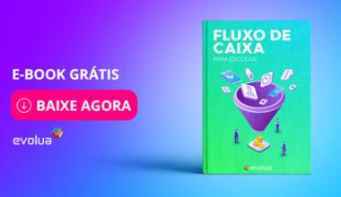 https://campanha.ensinointerativo.com.br/ebook-guia-fluxo-caixa-escolas?redirect