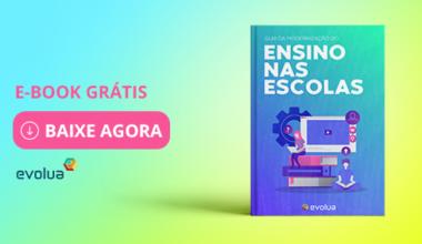 https://campanha.ensinointerativo.com.br/guia-comunicacao-escolar-modernizar-processos?direct