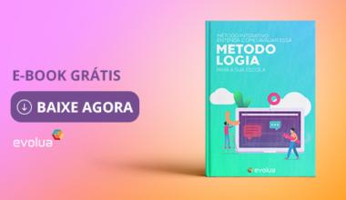 https://campanha.ensinointerativo.com.br/metodo-interativo-como-avaliar-metodologia-para-sua-escola?redirect