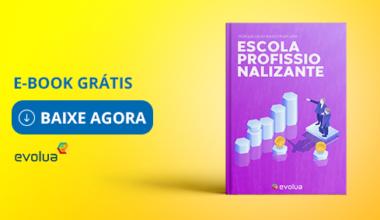 https://campanha.ensinointerativo.com.br/por-que-investir-em-escola-profissionalizante?redirect