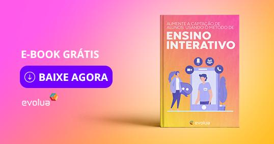https://ensinointerativo.com.br/wp-content/uploads/2019/01/Ensino-Interativo.png/redirect