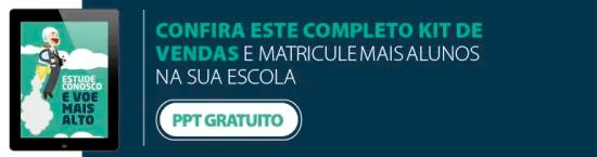 EBOOK GRÁTIS - CLIQUE AQUI PARA BAIXAR: GUIA DE VENDAS PARA ESCOLAS PROFISSIONALIZANTES - COMO VENDER SISTEMA INTERATIVO DE ENSINO